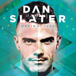 DJ Dan Slater