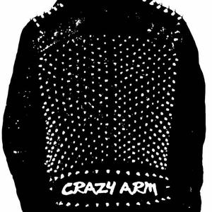 Crazy Arm