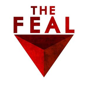The Feal