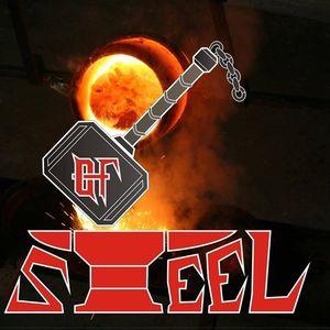 Of Steel