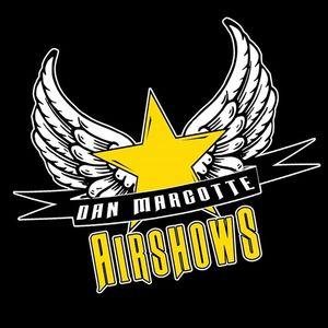 Dan Marcotte AirShows
