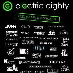 Electric 80