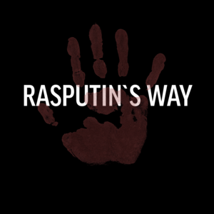 Rasputin's Way