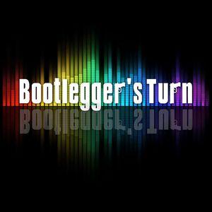 Bootlegger's Turn