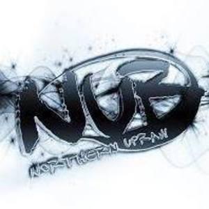 Northern Upraw