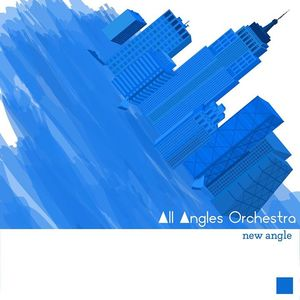 All Angles Orchestra