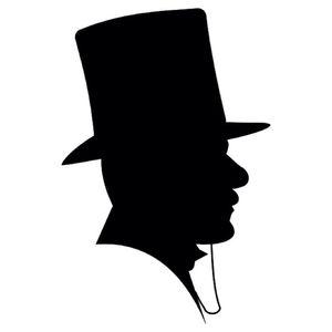 The Southern Gentlemen