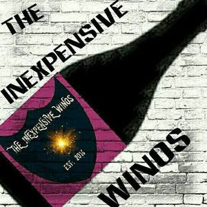 The Inexpensive Winos