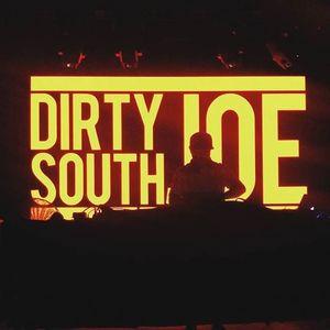 Dirty South Joe
