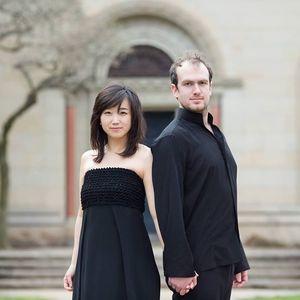 Shea-Kim duo