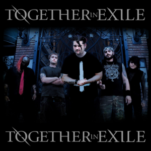 Together In Exile