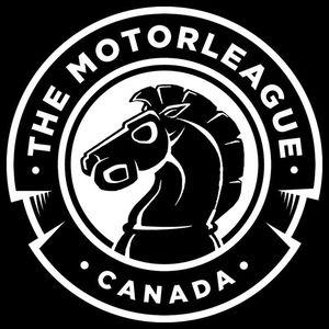 The Motorleague