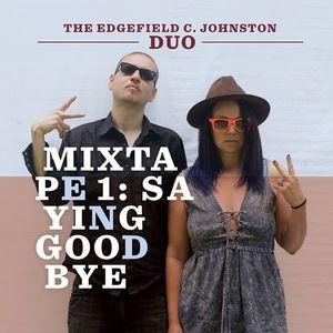 Edgefield C. Johnston
