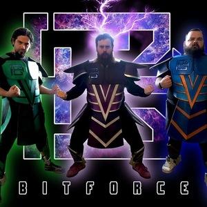 Bitforce
