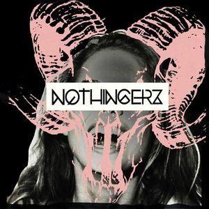 Nothingerz