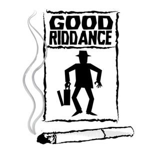 Good Riddance - A Green Day Tribute
