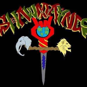 Shawmaynes