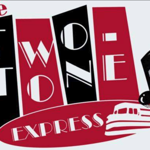 Two Tone Express