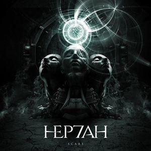 HeptaH