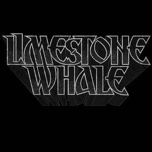 Limestone Whale