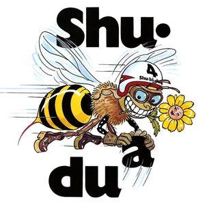 Shu·bi·dua