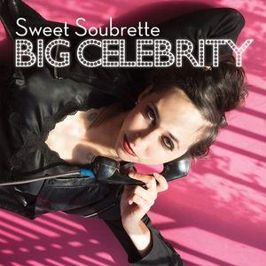 Sweet Soubrette