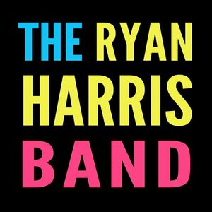 The Ryan Harris Band