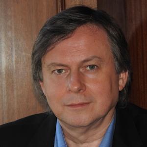 Krzysztof Jablonski
