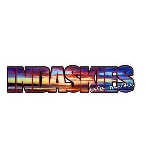 InDaSkies