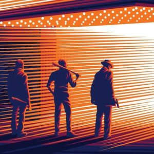 Bandsintown | MC TEMPER Tickets - REWIND IT feat NOT FX, DJ SUPERIOR