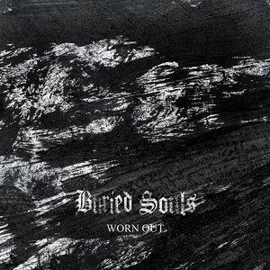 Buried Souls