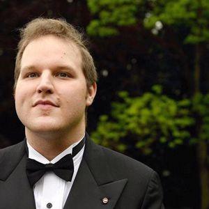 Lukas Vondracek