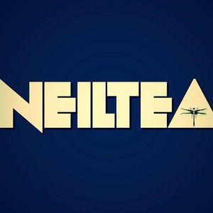 NeilTea