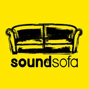 Soundsofa