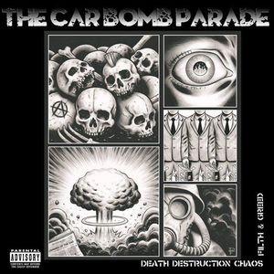 The Car Bomb Parade