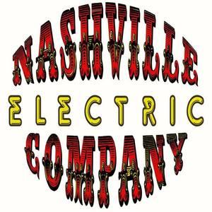 Nashville…