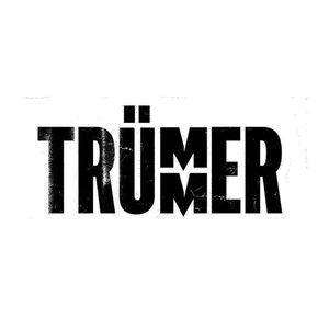 Trummer