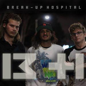 Breakup Hospital