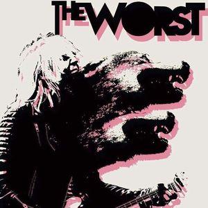 TheWorst