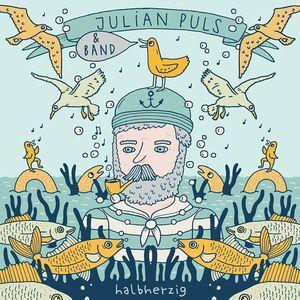 Julian Puls