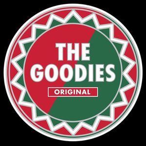 The Goodies band