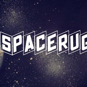 Spacerug