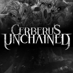 Cerberus Unchained