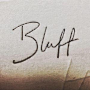 Bluff_Band