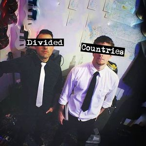 Divided Countries