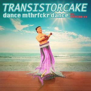 Transistorcake