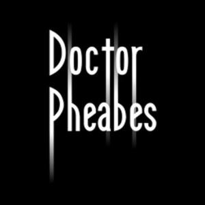 Doctor Pheabes