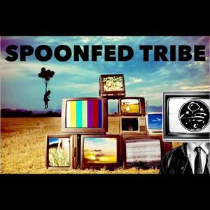 Spoonfed Tribe