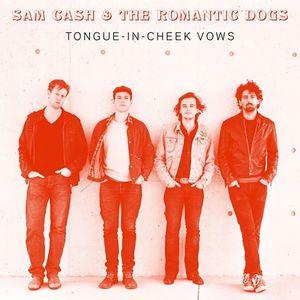Sam Cash