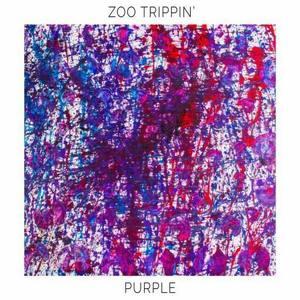 Zoo Trippin'